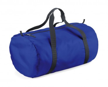 BagBase: Packaway Barrel Bag BG150 – Bild 5