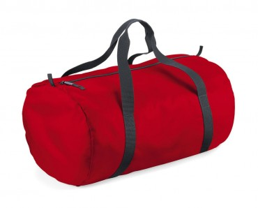BagBase: Packaway Barrel Bag BG150 – Bild 6