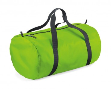 BagBase: Packaway Barrel Bag BG150 – Bild 9