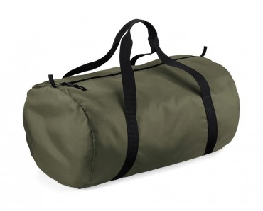 BagBase: Packaway Barrel Bag BG150 – Bild 10