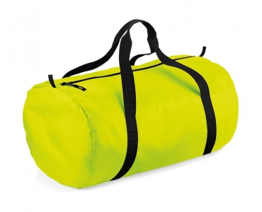 BagBase: Packaway Barrel Bag BG150 – Bild 11