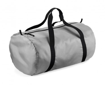 BagBase: Packaway Barrel Bag BG150 – Bild 12
