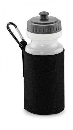 Quadra: Water Bottle And Holder QD440 – Bild 2