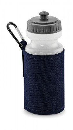 Quadra: Water Bottle And Holder QD440 – Bild 3
