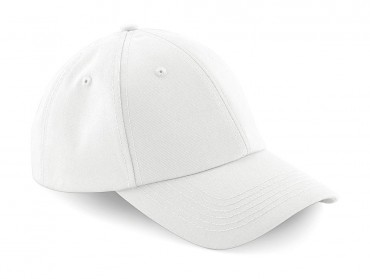 Beechfield: Authentic Baseball Cap B59 – Bild 2