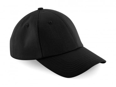 Beechfield: Authentic Baseball Cap B59 – Bild 3