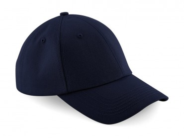 Beechfield: Authentic Baseball Cap B59 – Bild 5