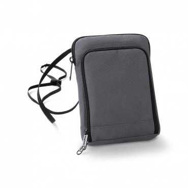 BagBase: Travel Wallet BG47 – Bild 6