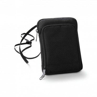 BagBase: Travel Wallet BG47 – Bild 1
