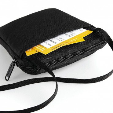 BagBase: Travel Wallet BG47 – Bild 3
