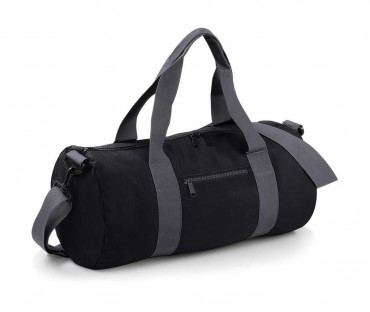 BagBase: Original Barrel Bag BG140 – Bild 2