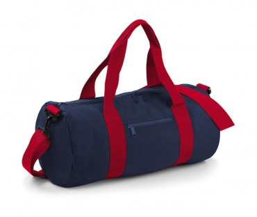 BagBase: Original Barrel Bag BG140 – Bild 5