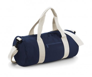 BagBase: Original Barrel Bag BG140 – Bild 6