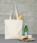 Bags by JASSZ: Canvas Tasche CC-3842-LH 001