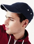 Beechfield: Low Profile Sports Cap B81 001