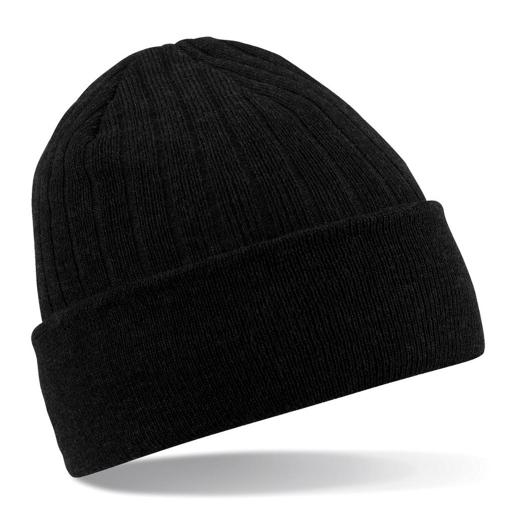 Beechfield: Thinsulate™ Beanie B447