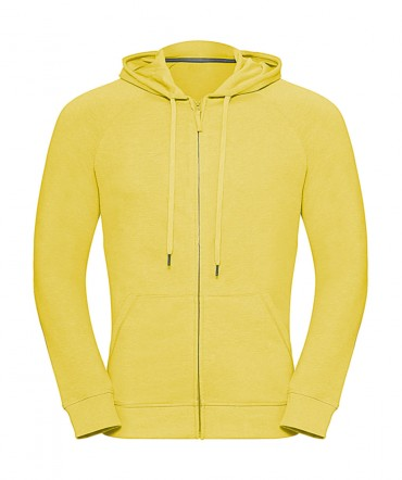 Russell Europe: Men`s HD Zipped Hood Sweat R-284M-0  – Bild 11