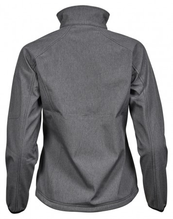 Tee Jays: Ladies Lightweight Performance Softshell 9511  – Bild 6