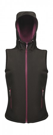 Regatta: Women`s Arley Bodywarmer TRA824  – Bild 2