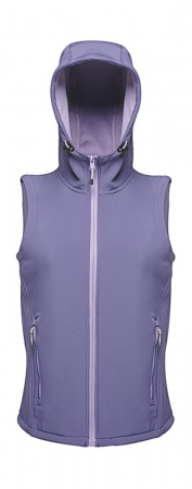 Regatta: Women`s Arley Bodywarmer TRA824  – Bild 4