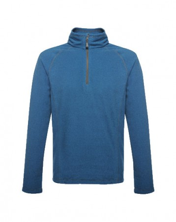 Regatta: Parkline Zip Neck Fleece TRF511  – Bild 4