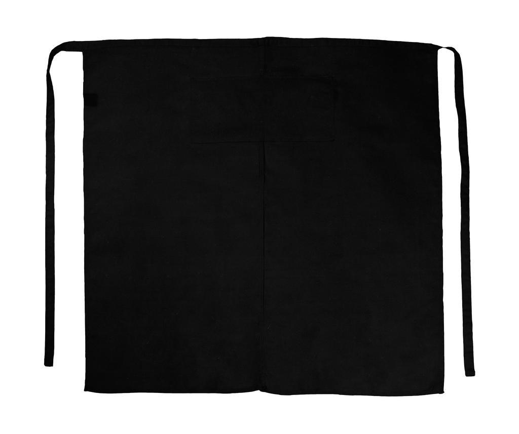 bistro by jassz lange bistrosch rze mit schlitz tasche jg12. Black Bedroom Furniture Sets. Home Design Ideas