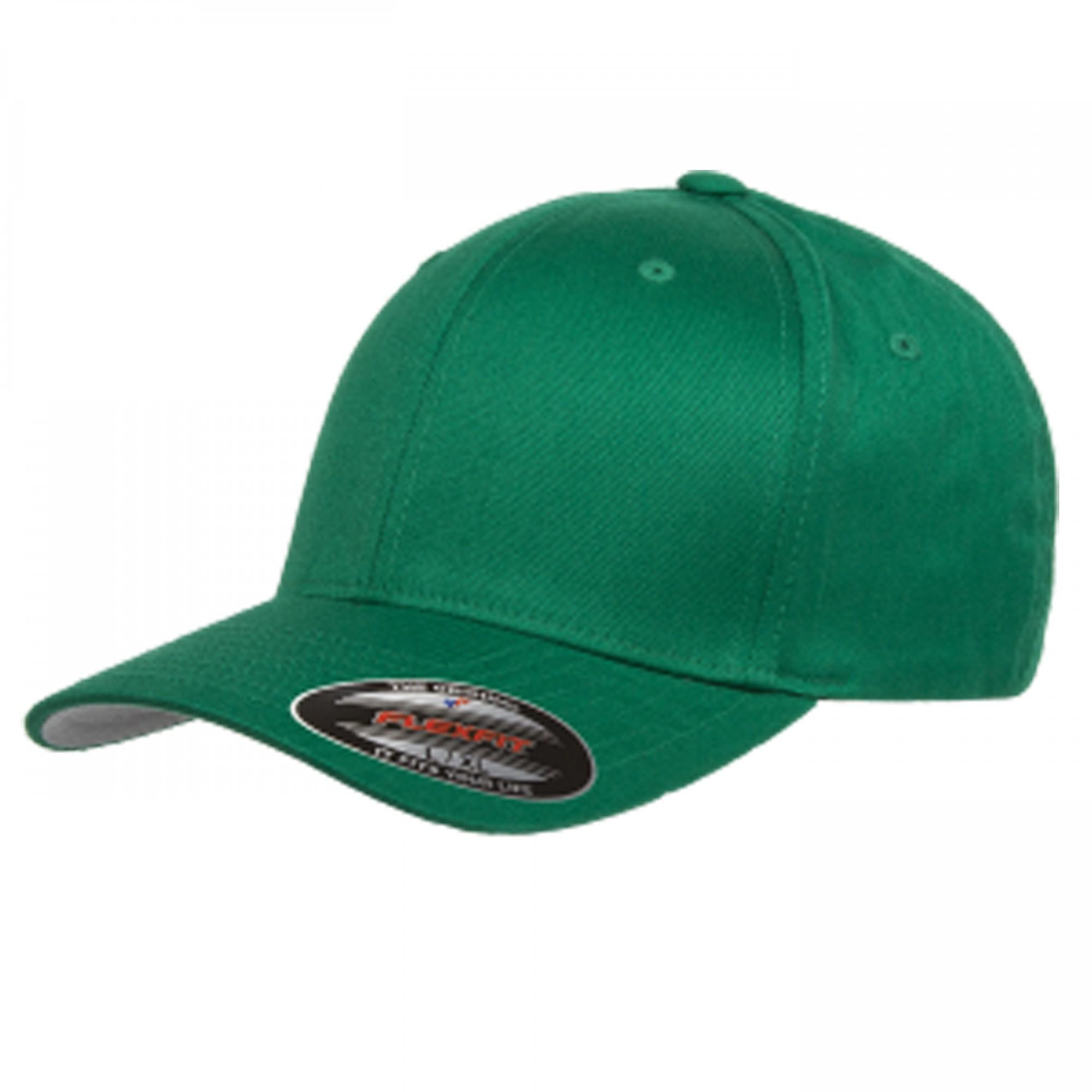 flexfit fitted baseball cap 6277. Black Bedroom Furniture Sets. Home Design Ideas