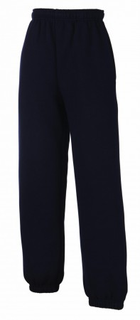 Fruit of the Loom: Kids Jog Pant 64-025-0 – Bild 4