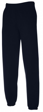 Fruit of the Loom: Kids` Jog Pants 64-051-0 – Bild 5