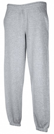 Fruit of the Loom: Kids` Jog Pants 64-051-0 – Bild 3