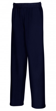 Fruit of the Loom: Kids Lightweight Jog Pants 64-005-0 – Bild 4