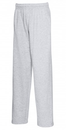 Fruit of the Loom: Kids Lightweight Jog Pants 64-005-0 – Bild 3