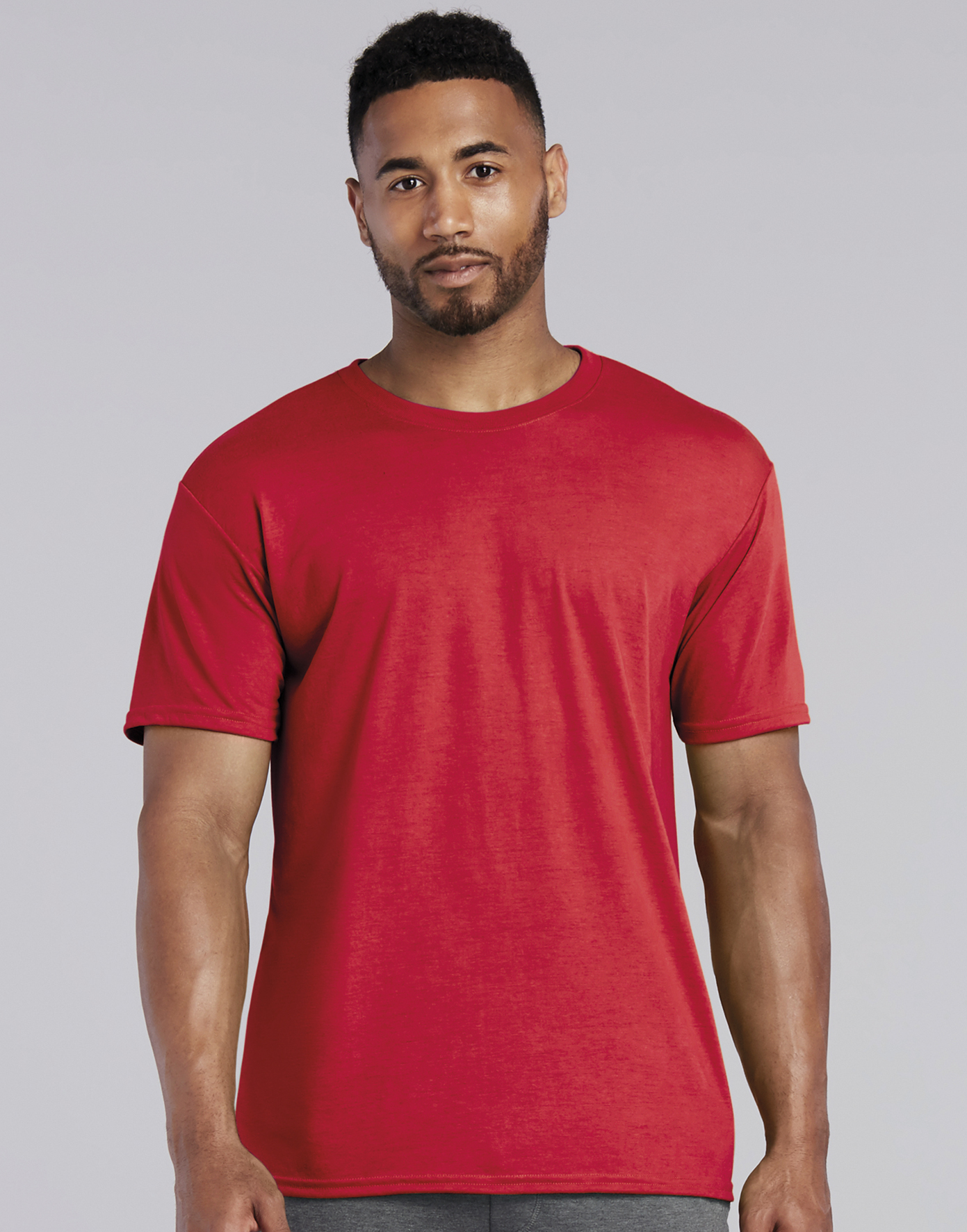 Gildan performance adult t shirt 42000 for What is a performance t shirt