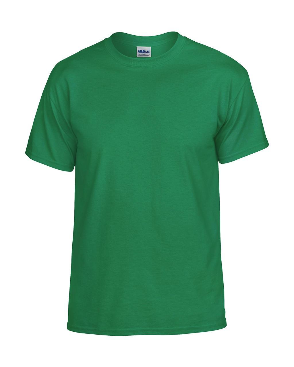 Gildan dryblend adult t shirt 8000 for Gildan 8000 t shirt
