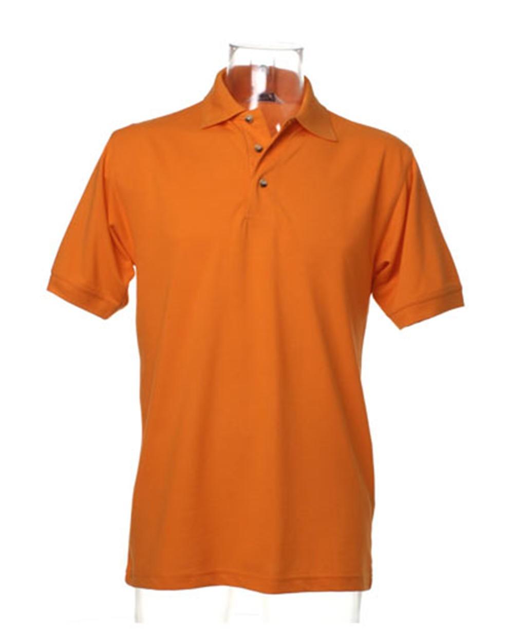 Kustom Kit: Workwear Polo/Superwash KK400 – Bild 12