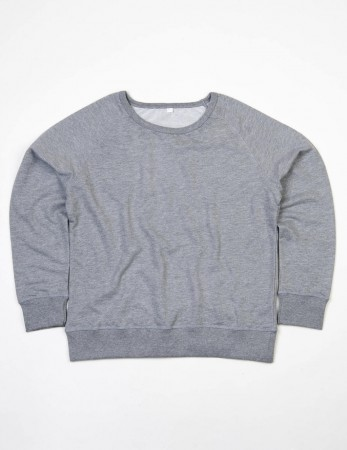 Mantis: Ladies` Favourite Sweatshirt M77 – Bild 4