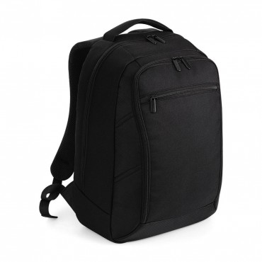 Quadra: Executive Digital Backpack QD269 – Bild 2