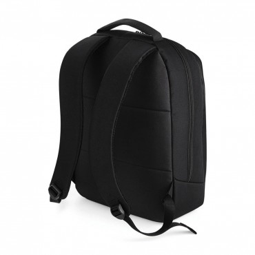 Quadra: Executive Digital Backpack QD269 – Bild 5