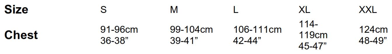 Mantis: Men`s Superstar Hoodie M73